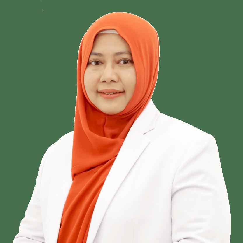 Webinar Dokter Umum KMU