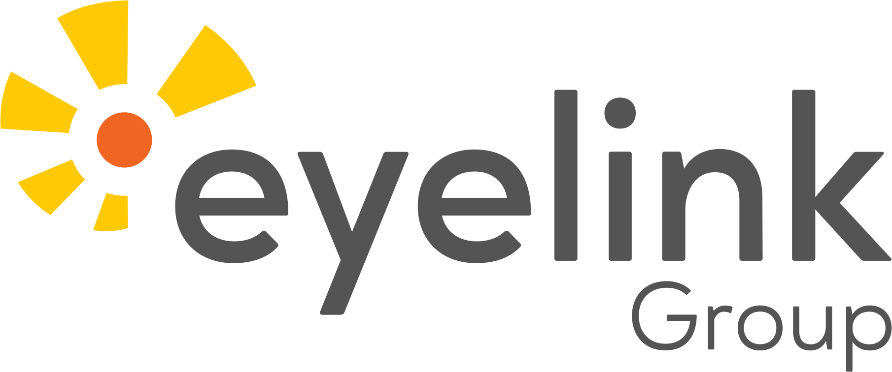 eyelink - Group-min